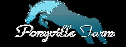 Ponyville Logo d.png