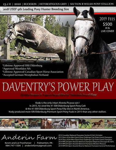Daventrys Power Play 2019 Ad.jpg