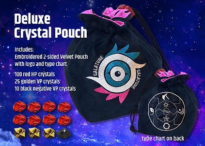 Deluxe-Pouch-Package-06-18-19.jpg