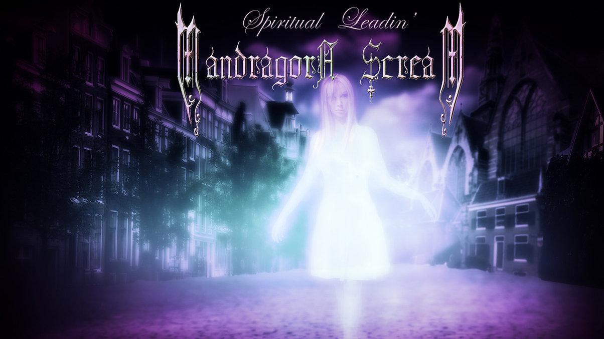 SPIRUTUAL LEADIN'   LARGE.jpg
