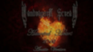 HAUNTED  HEART  ACUSTIC  LARGE.jpg
