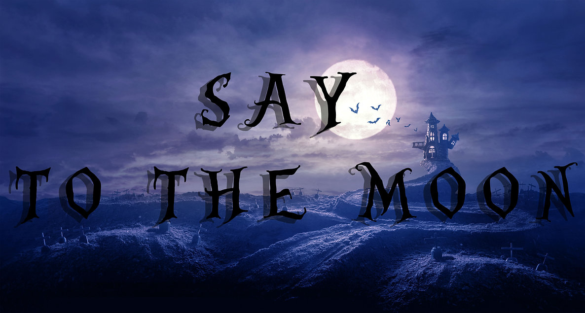 SAY TO THE MOON .jpg