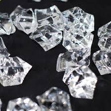 crystalrocks.jpg