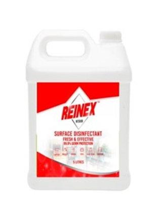 REINEX INTERIOR (5L)