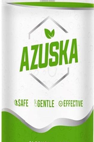 Azuska hand sanitizer (500 ml)