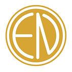 Logo-Enactivate.jpg