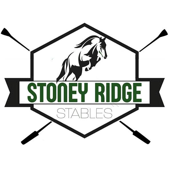 stony ridge 2.jpg