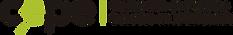 logo cepe_edited.png