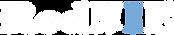 logotipo - negativo - sin fondo.png