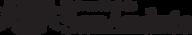 udesa-logo.png