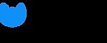 logo ielde.png