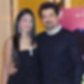 Anil Kapoor.jpg