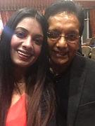 Channi Singh.jpg
