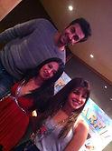 Priyanka Chopra & Ranbir Kapoor.jpg
