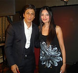 Sharukh Khan-3.jpg