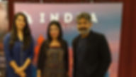 Anushka Shetty.jpg