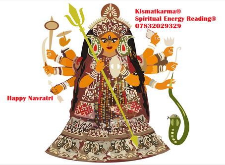 Ashada Navaratri