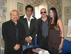 Rakesh Roshan Team.jpg