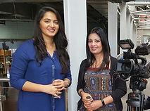 Anushka Shetty-2.jpg