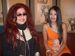 Shahnaz Husain-2.jpg
