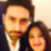Abhishek Bachchan.jpg