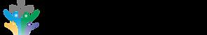 Bybelstudie logo.png