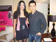 Aamir Khan-4.jpg
