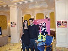 Anil Kapoor-2.jpg