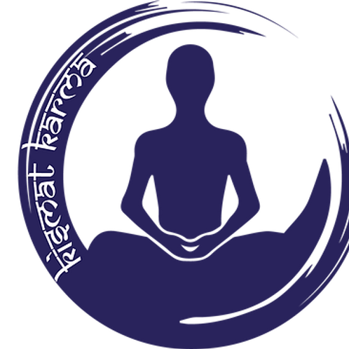 Spiritual Energy Reading® (Whatsapp/Skype)