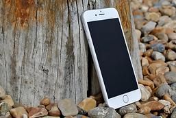 iphone-6-458159_960_720.webp