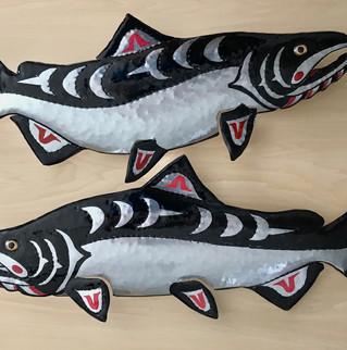 8 Tribal Chinook salmon 7-19 I-II 3.jpg
