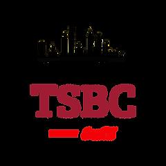 TSBC Final .png