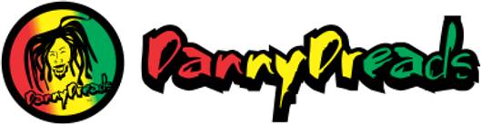 DannyDreads_sticker%20logo_wordmark.png