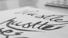 BRANDING: fixação da marca no coração do consumidor