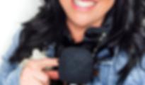 Nikki-Cropped -column header.png