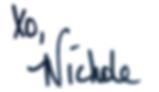 Digital Signature 2_edited.png