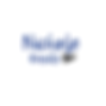 Nichole Banks Logo w_ boot.png
