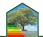 certificato energetico roma