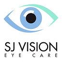 SJ Vision 2020.jpg