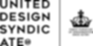 png-logo-black.png