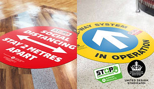 COVID-19-PRODUKT-floor-stickers.jpg