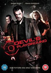 Devil_s_Playground.jpg