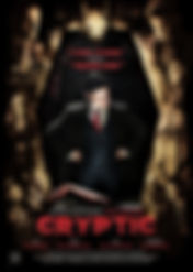 CRYPTIC_poster_web-rgb.jpg