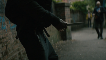 Levelling The Score - Trailer 1