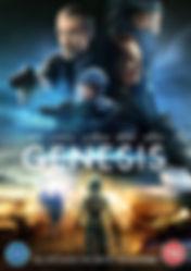 Genesis-1.jpg