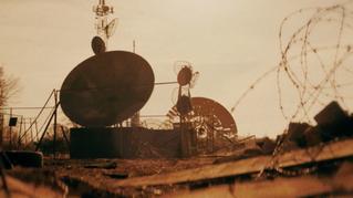 Genesis Film Trailer