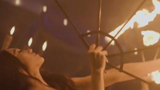 PLAM - 2018 music video