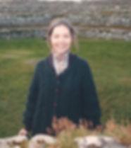 In Ireland