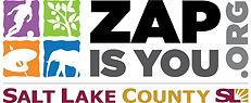 ZAP Logo (1).jpg