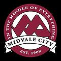 MidvaleCityCircle_OFFICIAL_2400x2400 (1)